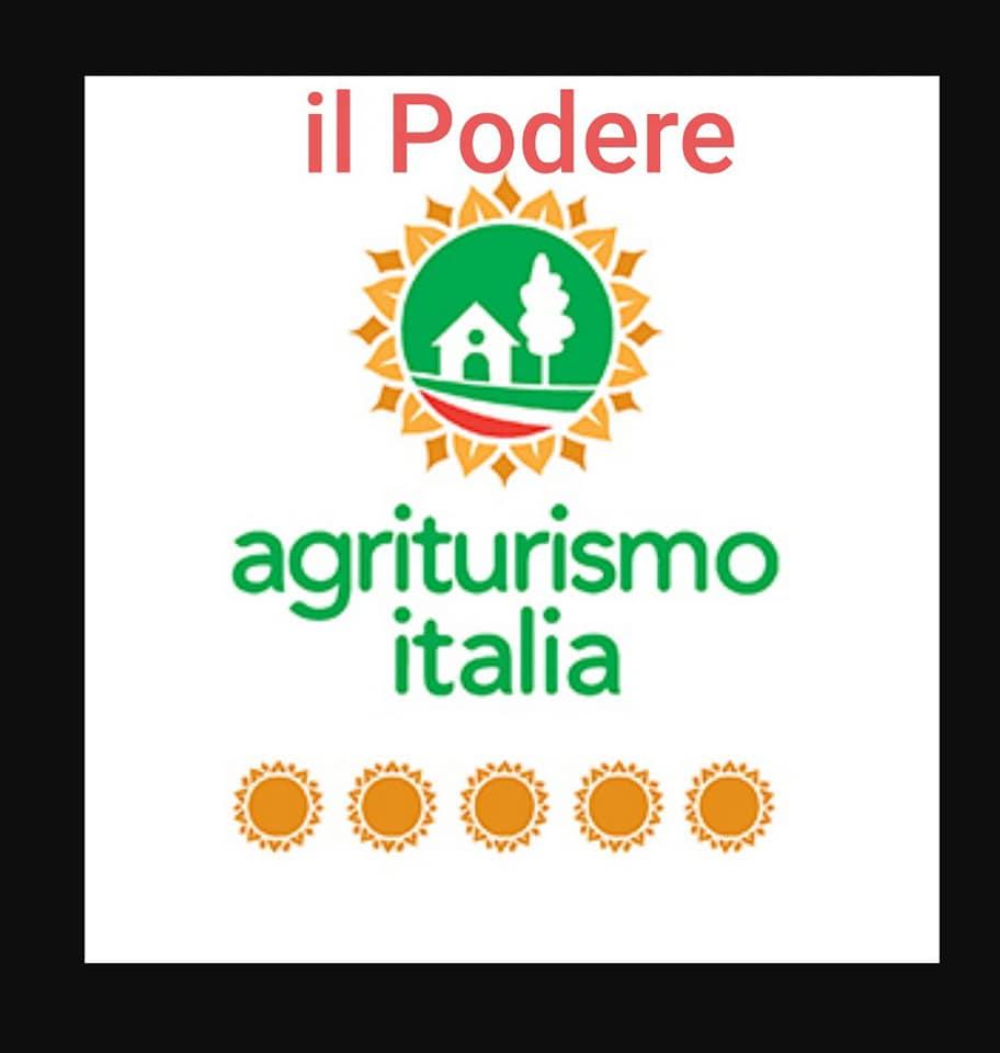 AGRITURISMO TREVISO